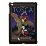 Tosca, ópera