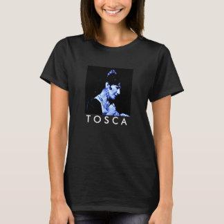 tosca_t_shirt-raf92c11ce69c4a4b81acaf456e9657f0_k2grj_324.jpg