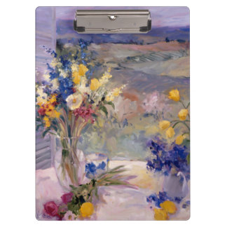 Toscana floral