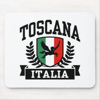 Toscana Mouse Pad