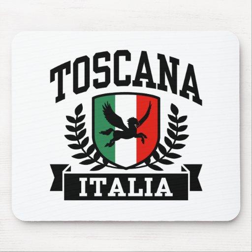 Toscana Mousepads