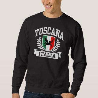 Toscana Sudadera