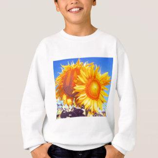 Toscana sunflower2.jpg sudadera