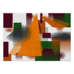 TOSCANO TAPESTRY-1 POSTER