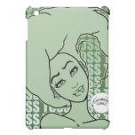 Toss! iPad 1 Case iPad Mini Cover