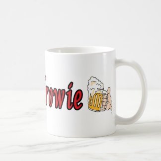 Tostada del Na Zdrowie con las tazas de cerveza