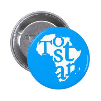 Tostan Button