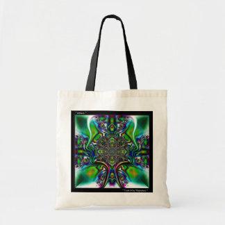 Totable Art by Metaphorphosis ~ communion ~ Tote Bag