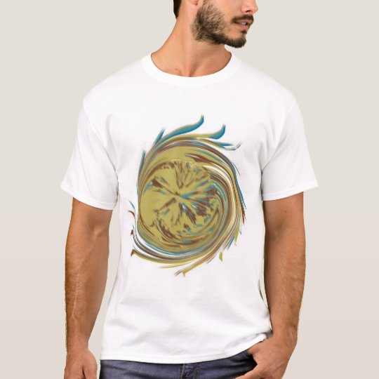 total abstract T-Shirt