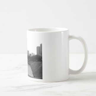 total art design japan art 2099 coffee mug
