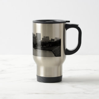 total art design japan art 2099 travel mug