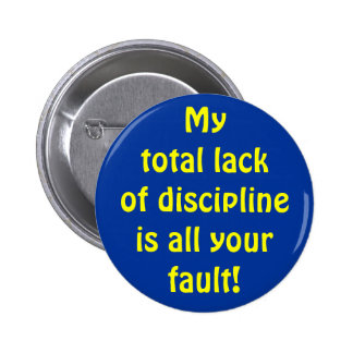 Total - Button