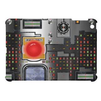 Total Control 1 Case For The iPad Mini