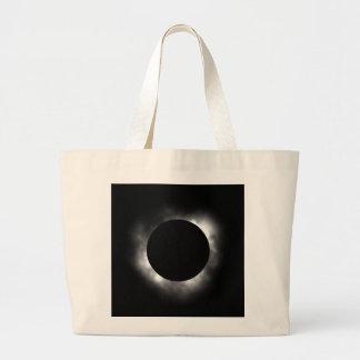 Total eclipse bag