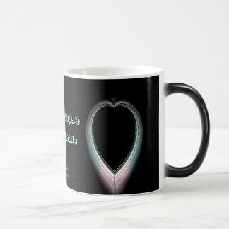 Total Eclipse Magic Mug