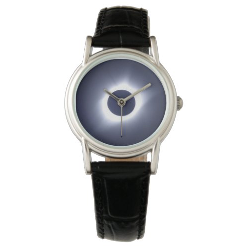 Total Eclipse of the Sun Watch