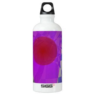 Total Eclipse SIGG Traveler 0.6L Water Bottle