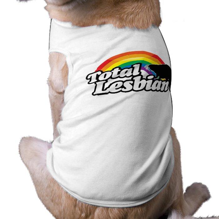 lesbian beaver