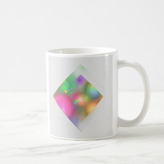 Total Square Mug