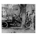 Totaled: 1922 poster