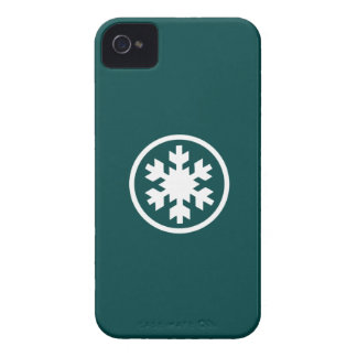 Totality Case-Mate Barely There iPhone 4 Case-Mate Case