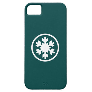 Totality Case-Mate Barely There iPhone 5 Cases