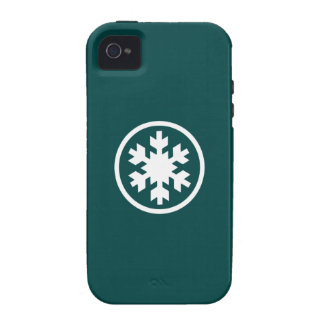Totality Case-Mate Tough Case-Mate iPhone 4 Cases