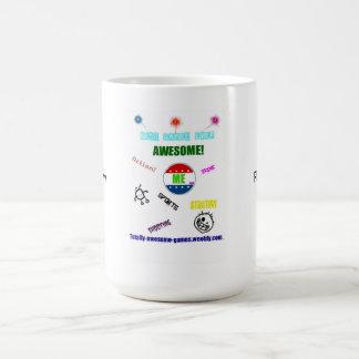 totally-awesome-games.weebly.com mug