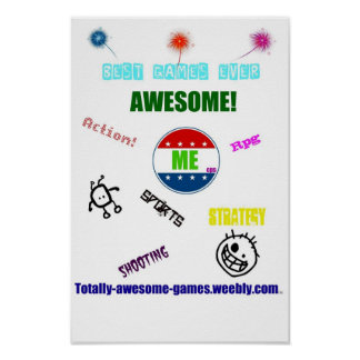 totally-awesome-games.weebly.com poster