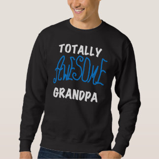 Totally Awesome Grandpa T-shirts and Gifts