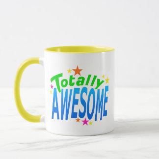 Totally AWESOME Mug
