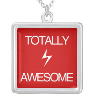Totally Awesome! Custom Jewelry