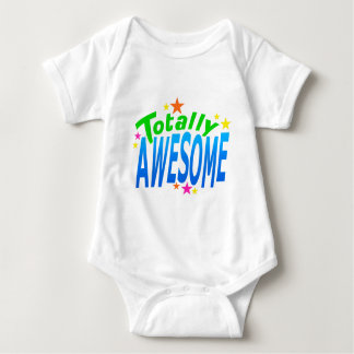 Totally AWESOME Tees