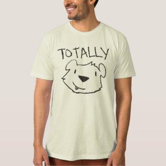 TOTALLY BEAR T-Shirt