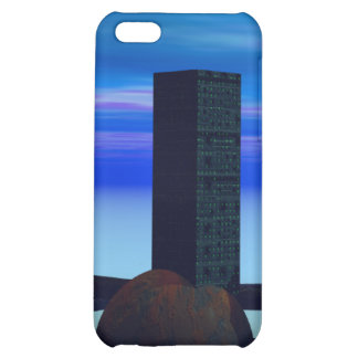 Totally - iPhone designer case by cricketdiane iPhone 5C Cases