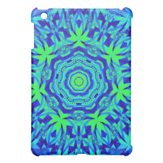 Totally Psychedelic! iPad Case
