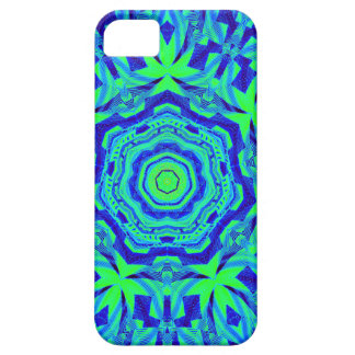 Totally Psychedelic! iPhone 5 Case