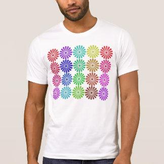 Totally Random T Shirt