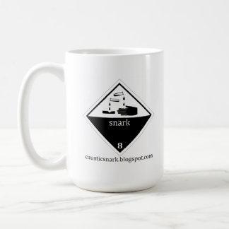 Totally Safe for Work Mug
