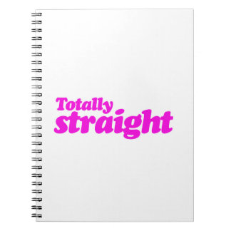 TOTALLY STRAIGHT PINK -.png Journal