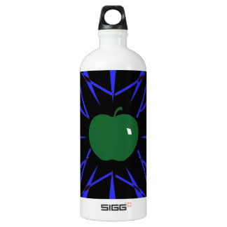 TOTALLY SURROUNDED WATER BOTTLE