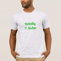 Totally Tubular AA T-Shirt