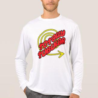 Totally Tubular Shirts
