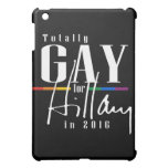 TOTALMENTE GAY PARA HILLARY --.png