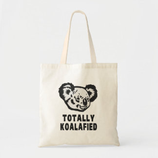 Totalmente koala de Koalafied