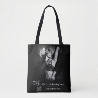 Tote 16x16 Everett Gaming Series