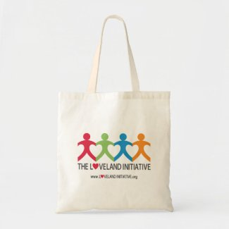 Tote Bag - 5 Styles Available