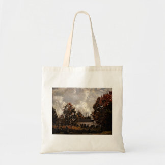 Tote Bag-Absolute Bliss