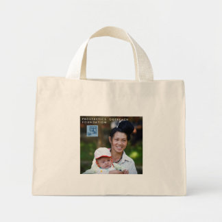 Tote Bag - Customized