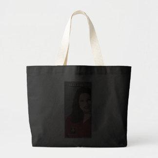 Tote Bag: Elizabeth-Galleriaofart.com